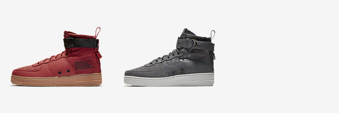 cheap for discount d6d39 92676 Nike Boots. Nike.com
