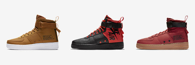 best service b613b 68d28 discount code for nike air shoes. nike 225d5 26a65