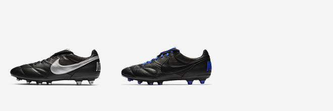 eb6259922fe688 Nike Tiempo Legend 7 Pro CA FG. Firm-Ground Soccer Cleat.  130. Prev