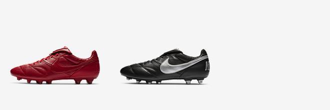 Compra Botas de Fútbol para Hombre Online. Nike.com ES. 884a27cdb4f0b