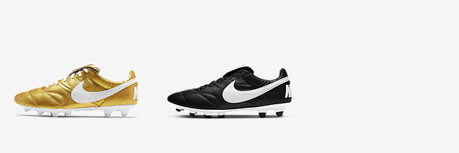 375b87abf Tiempo Cleats   Shoes. Nike.com