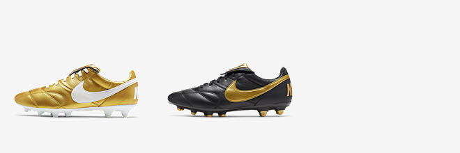 407a5ee4e7f Buy Tiempo Football Boots Online. Nike.com UK.