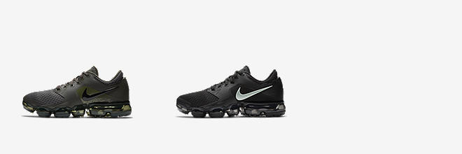 Air Max Running Shoes. Nike.com AU. 64e53dbf81