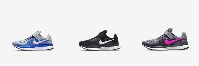 reputable site 80e68 5d7cd Kids  Running Shoes. Nike.com