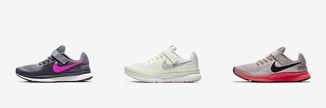 dbf543428a725 Girls  Running Shoes. Nike.com