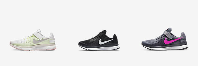 7af4af171bf2 Nike Air Zoom Pegasus 35 FlyEase. Women s Running Shoe.  120. Prev