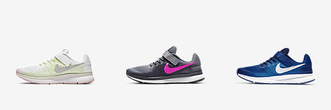 566c27c70a3 Nike Air Zoom Pegasus 35 FlyEase. Women s Running Shoe.  120. Prev