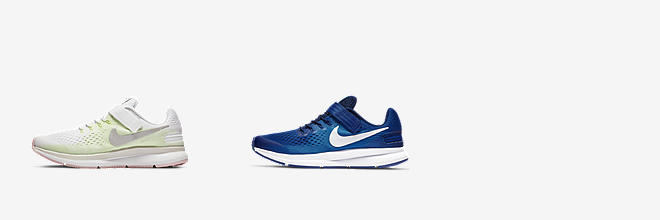 44ec8f9c80b7 Buy Nike Kids  Shoes   Kids  Trainers Online. Nike.com CA.