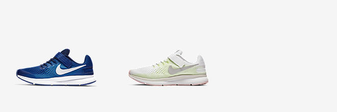new products 2f8c0 647ea Nike Zoom Skor. Nike.com SE.