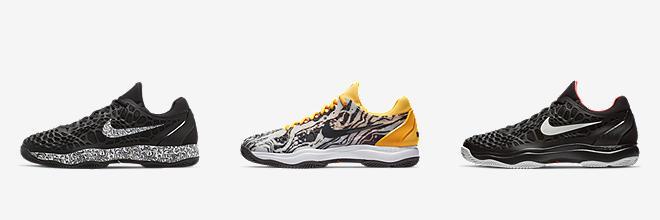 newest c1481 21d2a Zapatillas de Tenis para Hombre. Nike.com ES.