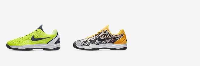 8e98e66d3f24b Next. 2 Colours. Nike Zoom Cage 3 Clay. Men s Tennis Shoe