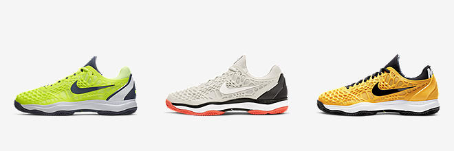 adbd7b9f9e364 Men's Clay Tennis Shoe. CAD 190. Prev