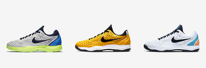 finest selection f3f5b 146dd Nike Air Zoom Vomero 14. Chaussure de running pour Homme. 140 €. Prev