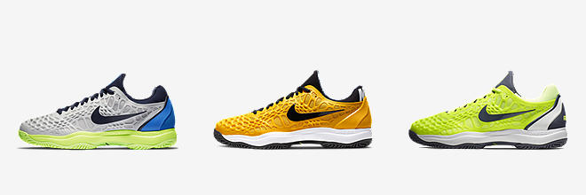 uk availability b7f6d 96b09 Nike Air Max 1. Men s Shoe.  180. Prev