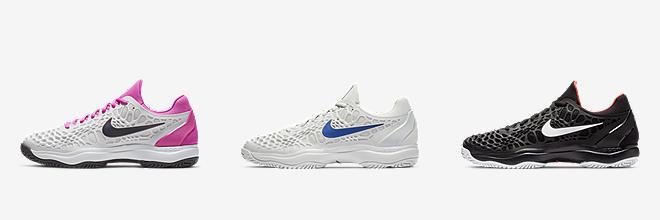 7c904b741473 Nike React Vapor 2. Women s Golf Shoe.  175. Prev
