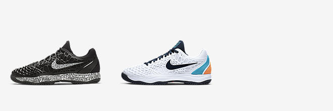 premium selection 70dfc a7517 NikeCourt Air Zoom Zero. Men s Tennis Shoe.  130. Prev