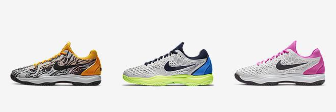 Buy Tennis Shoes. Nike.com CA. 51aaf52978e2