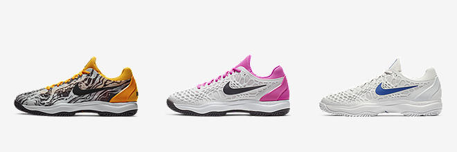 39611903432 Rafael Nadal Shoes   Clothing. Nike.com