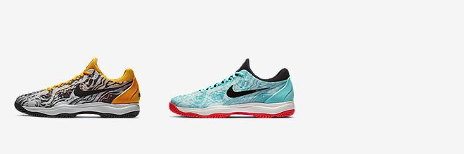 5331584a2d4 Men s Nikecourt Melbourne Collection. Nike.com CH.