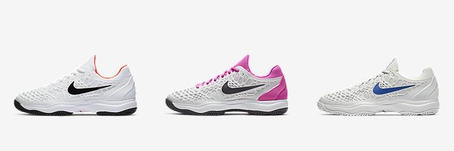 49f61f4e328d2 Nike Flywire Shoes. Nike.com