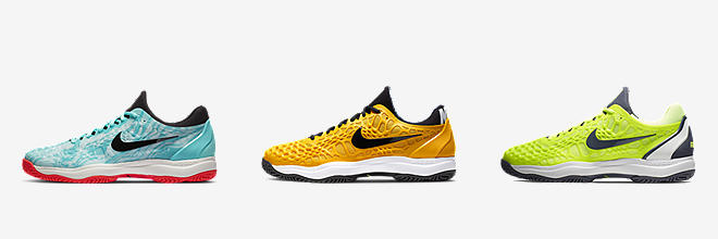 buy popular c1c3f a5400 Nike Zoom Shoes. Nike.com IN.