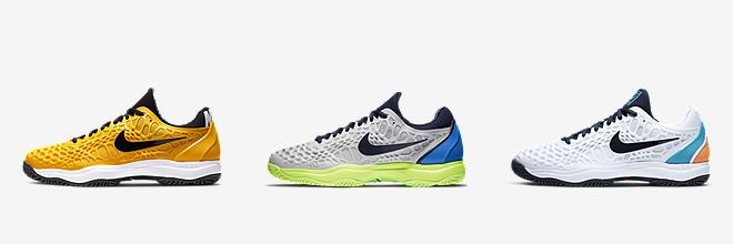 fa12abe685 Achetez des Chaussures de Tennis pour Homme. Nike.com FR.