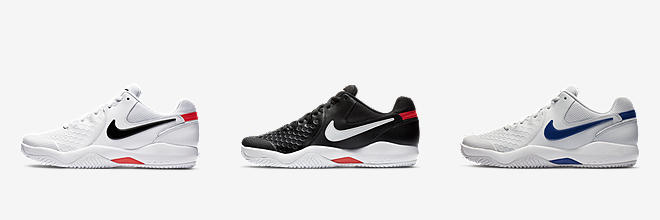 factory price fea47 4b3f7 Tennis Shoes for Men. Nike.com