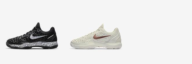 best service 3f6e3 7cf99 Nike Air Zoom Vapor X Clay. Chaussure de tennis pour Femme. 140 €. Prev