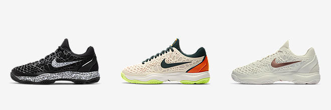 save off 82cef 4168d Tennisausrüstung für Damen. Nike.com LU.