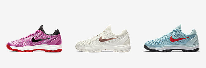 de8c16d7bdd factory outlet uk trainers nike air zoom vomero v13 halo pink ...