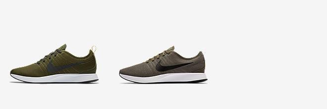 Finde Tolle Sale-Artikel von Nike Online.. Nike.com DE. f8fe2cf3b6