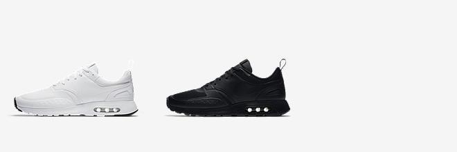 chaussure nike 80euro