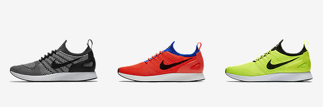first rate f3ec5 ab288 Men s Zoom Air Shoes. Nike.com