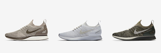 nike shoes for sale australia 917595