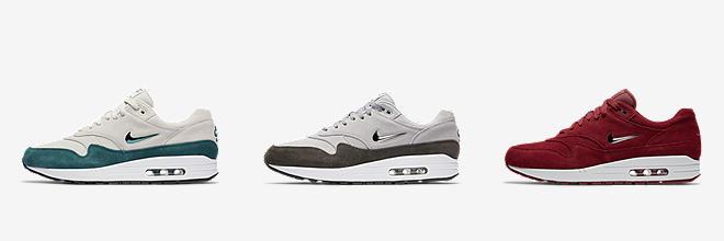 scarpe nike 2016 uomo
