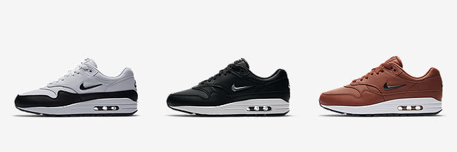 air max zapatillas