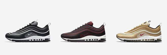 scarpe nike uomo 2017