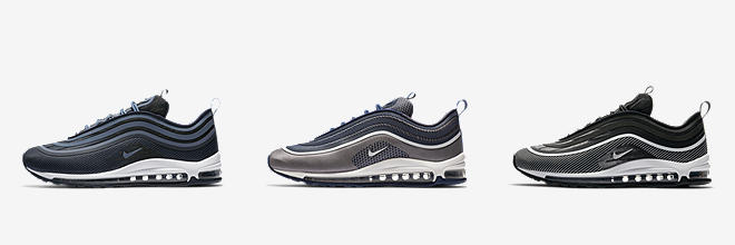 men's nike air max 120 training shoes  billion