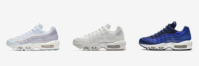 on sale 197b5 a4949 Zapatillas Nike Air Max 95. Nike.com ES.