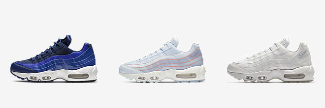 new arrivals 10c9f dcaaa Nike Air Max 95. Men s Shoe.  180  116.97. Prev