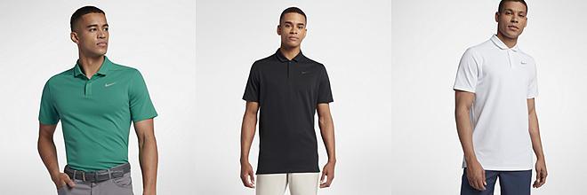 Hombre Polo. Nike.com MX. de84e13c0b589