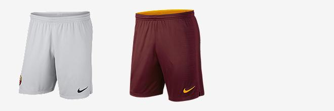 02a1f995aa67f Sale Shorts. Nike.com UK.