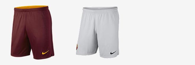 2018 19 AS Roma Kit 2d529c70715f6