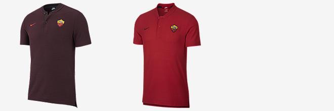 533fbbcc6 Men s Polo Shirts. Nike.com AU.