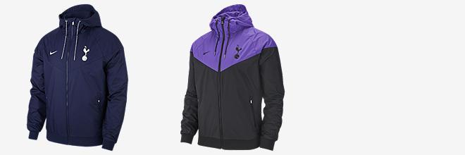 Tottenham Hotspur. Nike.com ES. 7ed8b072cec0c