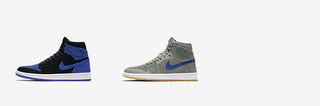 2ef004b2aebbe1 Kids  Jordan Shoes. Nike.com NZ.