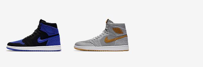 ffa2bfc6005 Zapatillas Jordan para Hombres. Nike.com ES.
