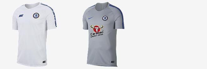 abfa9f5376ba8 Chelsea. Nike.com PL.