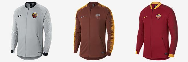 e3c82d621c7a9 Productos AS Roma.. Nike.com ES.