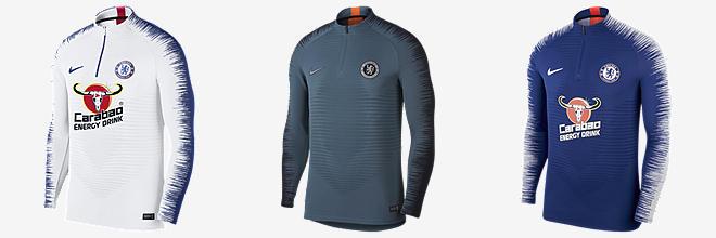 d9412e4160 Chelsea. Nike.com MX.